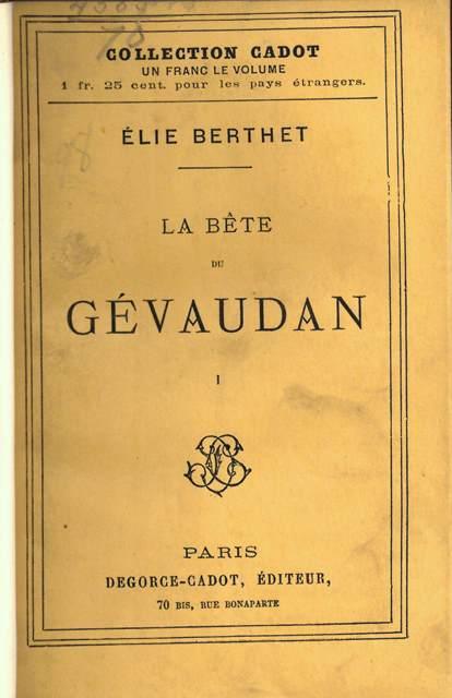 Bete 12517.bbb.23