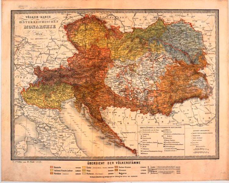Maps_27727_(7)