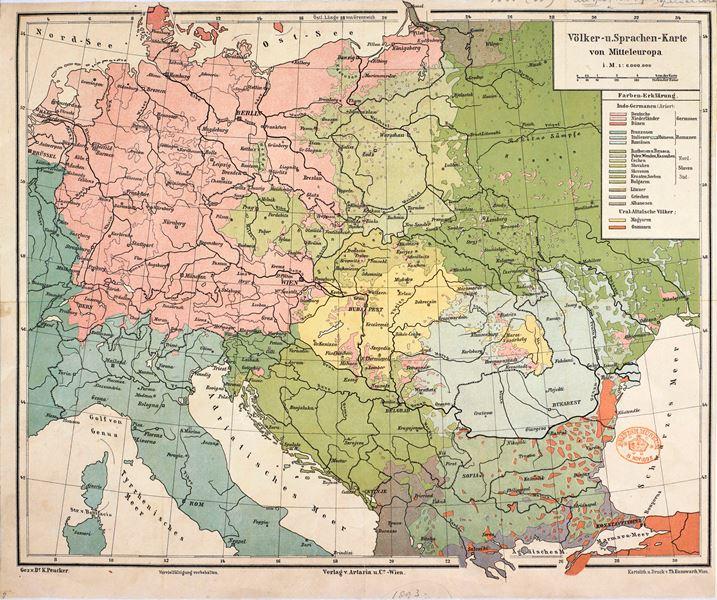 Maps_1065_(35)