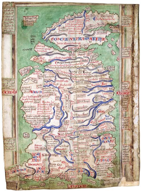 4 cotton_ms_claudius_d_vi.1 v map