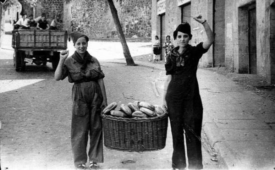 El Cid Bread
