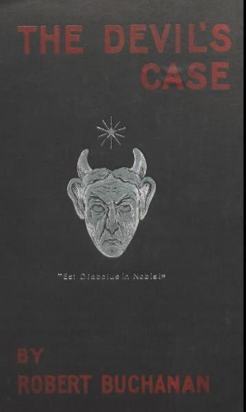 Devil's Case 1