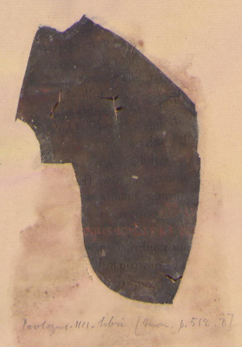 Cotton MS Otho A X 1v_PSC-5718