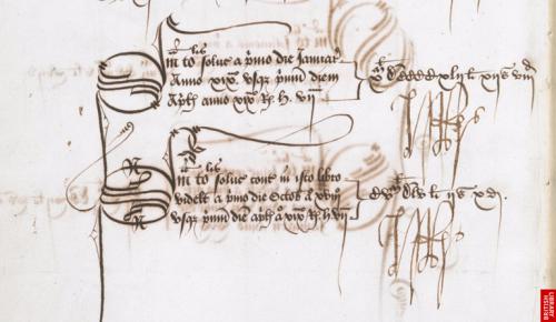 Image 2 - Tudor Court
