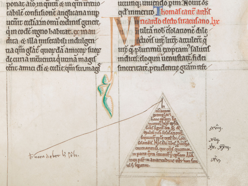 Cotton_ms_claudius_b_ii_f177r