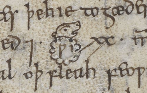 Add_ms_47967_f062v_detail