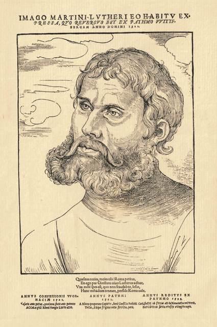 Luther Junker Jörg 4888.bb.8.