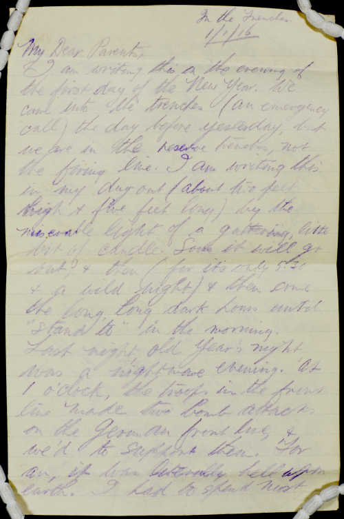 Letter-from-j-b-Priestley_16