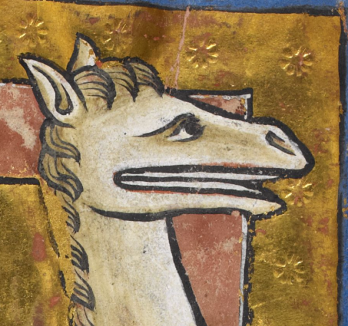 Royal MS 12 C XIX f. 37v