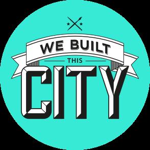 Logo_webuiltthiscity