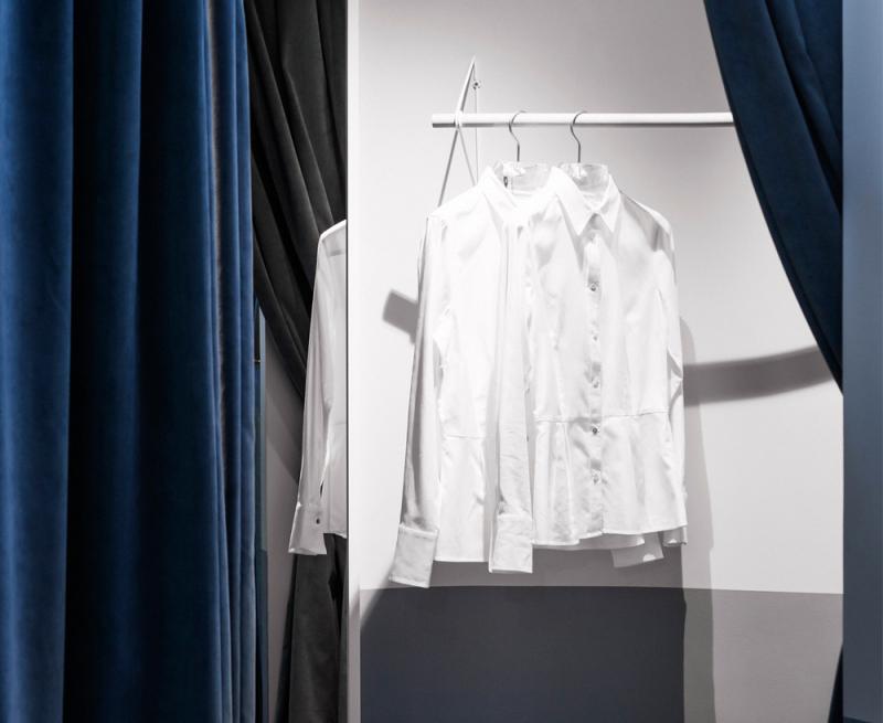 The Fold Image 1