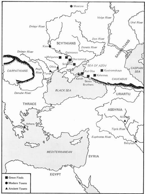 ScythiansCernenkoMap