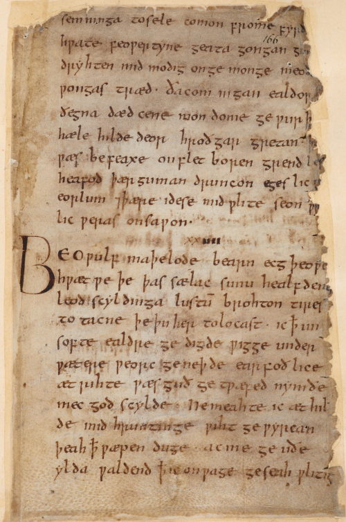 Cotton_ms_vitellius_a_xv_f169r