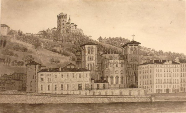 Lyons 1838