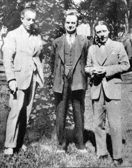Bernard_Boutet_de_Monvel _Paul_Schmidt _Alfred_Cortot _1927