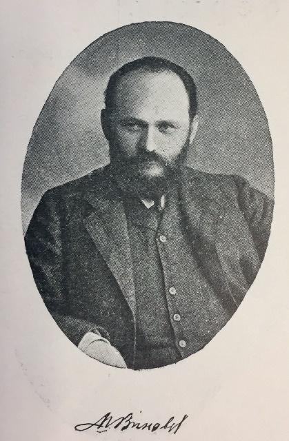 Maxim Vinaver RB.31.c.577