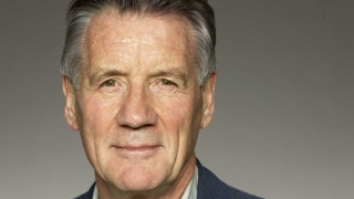 6Sept_MichaelPalin