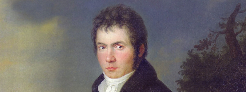 Beethoven 1808 detail