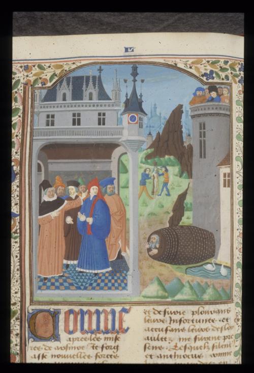 Add MS 11696  f. 136v