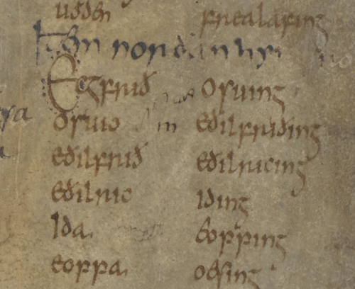 Cotton_ms_vespasian_b_vi!1_f109r detail