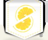 Citrus saturday logo
