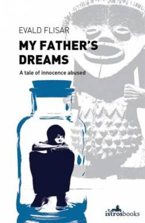 Front-my-fathers-dreams-3_53fc653aca024_250x800r