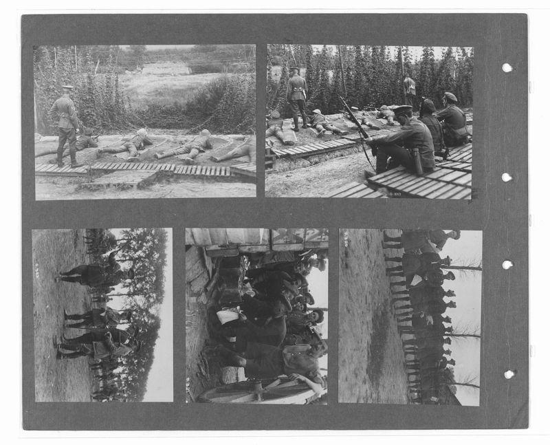 Canadian_Official_War_Photographs_(BL_l.r.233.b.57.v1_f059r)