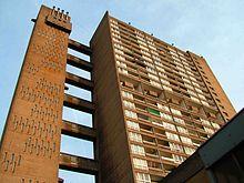Balfron_Tower_E14