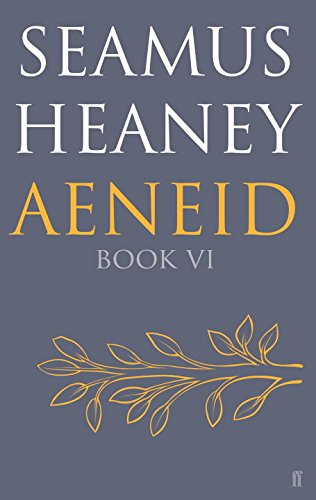 Heaney Aenied