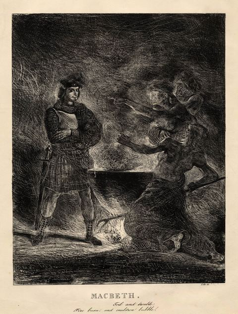 MH fig. 4 Delacroix Macbeth BM high res