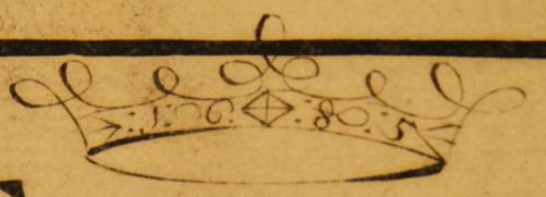 K.1.f.10 close-up