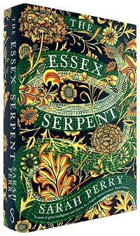 Essex_Serpent_Packshot-SMALLEST-2