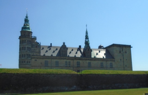 Image 3-Helsingør