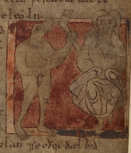 Cotton_ms_vitellius_a_xv_f103v