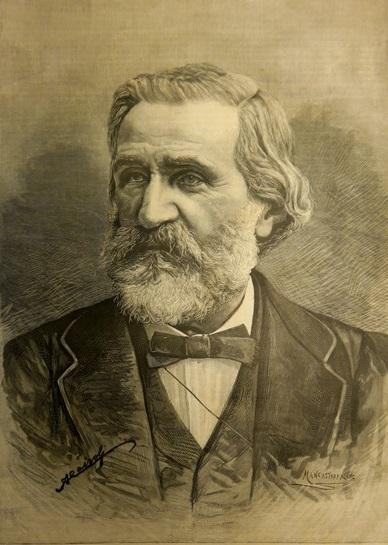 CM FIG.1Verdi 1872.c.15