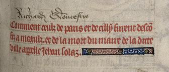 Royal MS 20 C vii, f. 134r