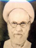 Shaikh Abdul Husain Al-Hilli