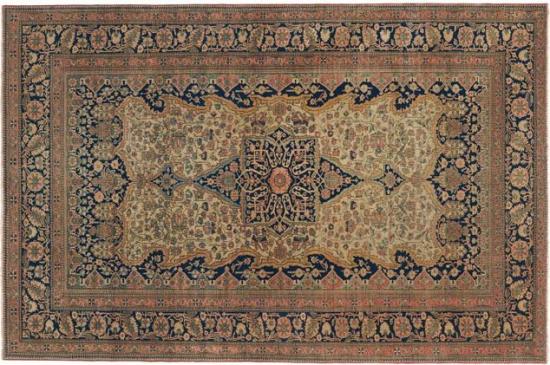 Mostasham_Kashan_19th_century (1)