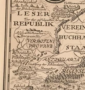 6 Bücherland Verbotene Provinz