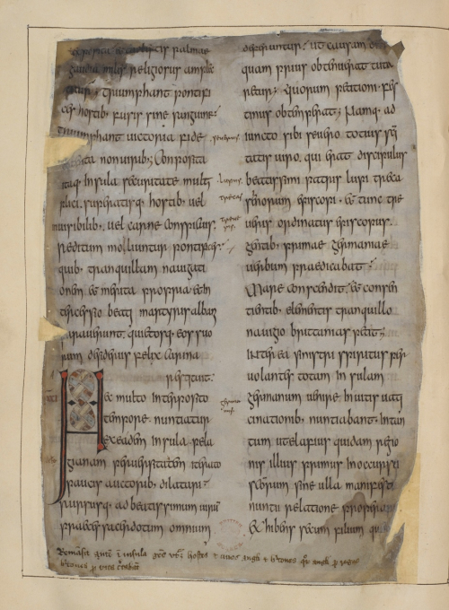 Cotton_ms_tiberius_a_xiv_f020v