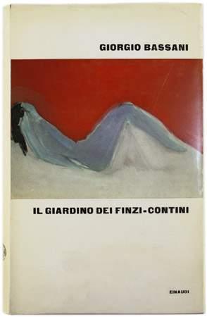 Bassani Giardino