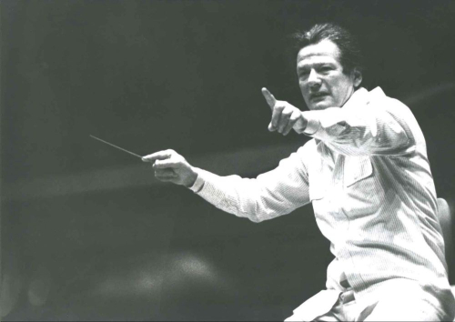 Neville_Marriner