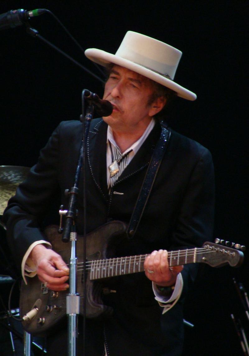 Bob_Dylan_-_Azkena_Rock_Festival_2010_2