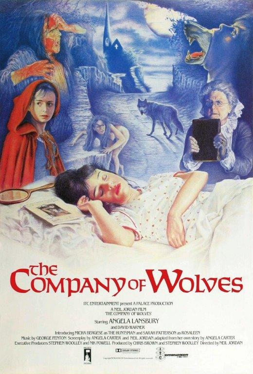 Company-of-wolves-02