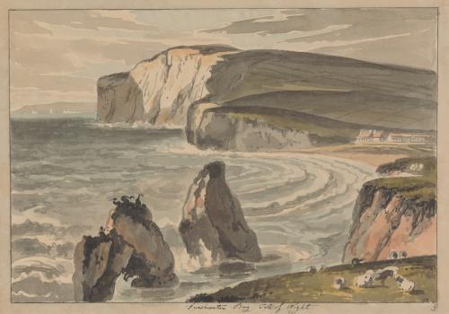 Freshwater Bay