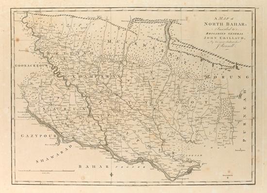 Maps_145_d_26