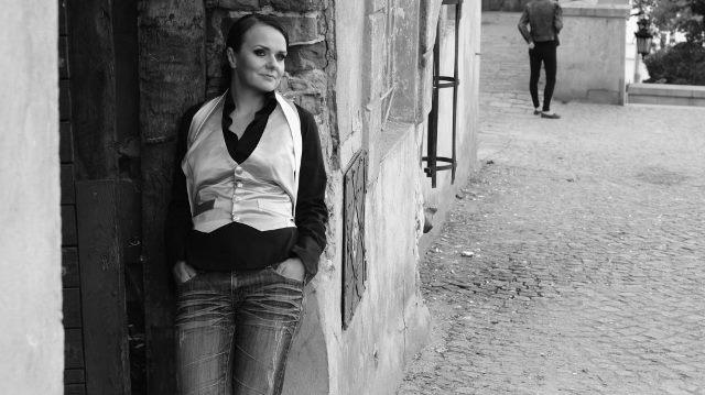 DZIUROSZJF_Fot_Radek-Kobierski-1024x575