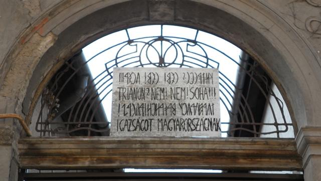 Runic sign