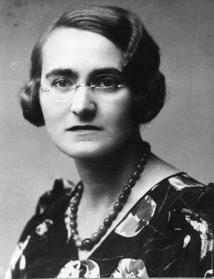 Lidia_Zamenhof_(1904-1942)Photo