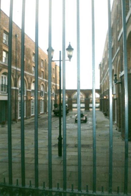 Free Trade Wharf 1